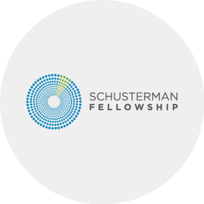 Schusterman Fellowship