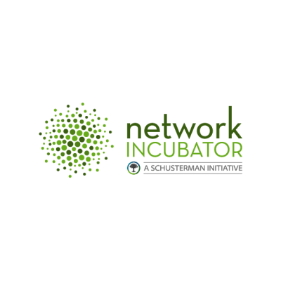 Network Incubator
