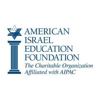 AIEF: American Israel Education Foundation