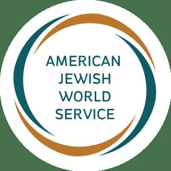 AJWS: American Jewish World Service