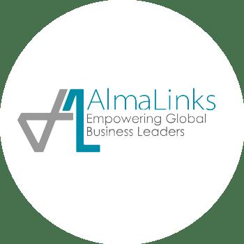 AlmaLinks