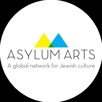 Asylum Arts