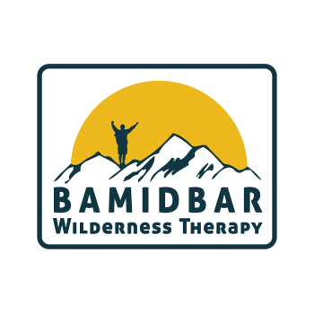 BaMidbar Wilderness Therapy