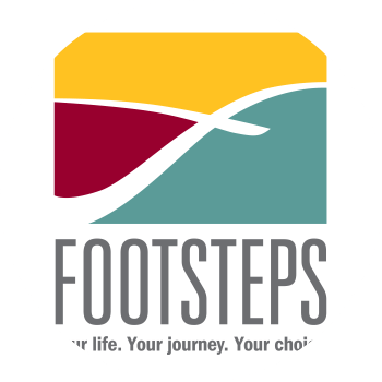 Footsteps Inc.