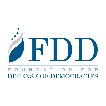 Foundation for Defense of Democracies