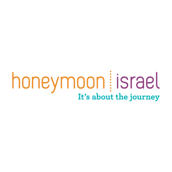Honeymoon Israel