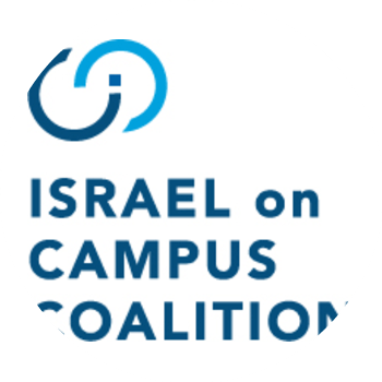 ICC: Israel on Campus Coalition