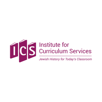 ICS: Institute for Curriculum Services