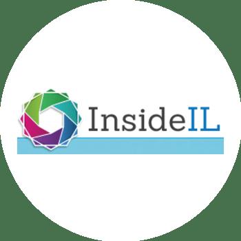 InsideIL