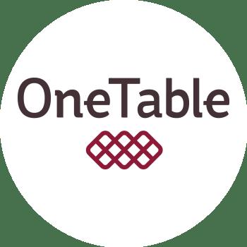 OneTable