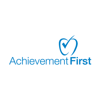 Achievement First