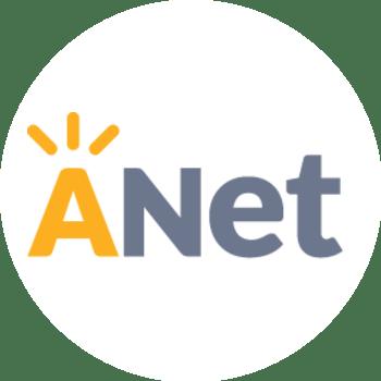 Achievement Network