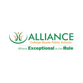 Alliance For College-Ready Public Schools
