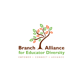 Branch Alliance for Educator Diversity