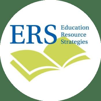 Education Resource Strategies