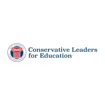 Conservative Leaders for Education