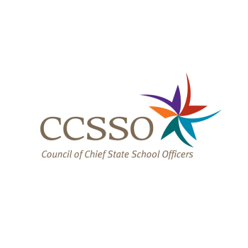 Council of Chief State School Officers