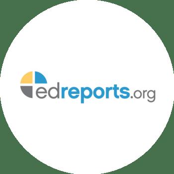 EdReports.org