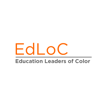 Education Leaders of Color