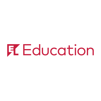 EL Education, Inc.