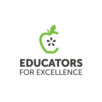 Educators for Excellence