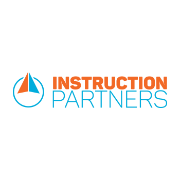 Instruction Partners Charles And Lynn Schusterman Family Foundation