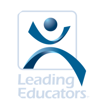 Leading Educators
