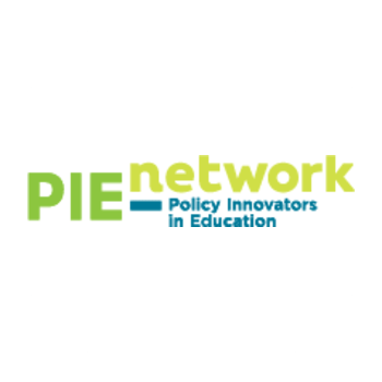 Policy Innovators in Education Network