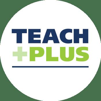 Teach Plus