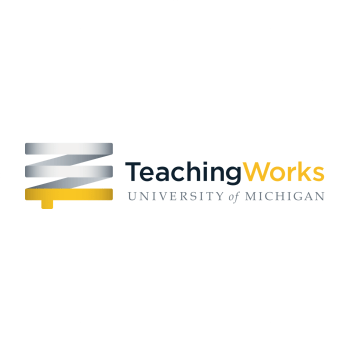 TeachingWorks
