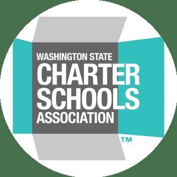 WA Charters