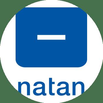 The Natan Fund