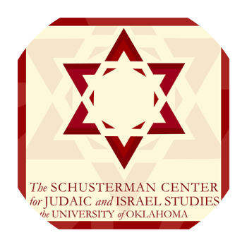 Schusterman Center for Judaic and Israel Studies