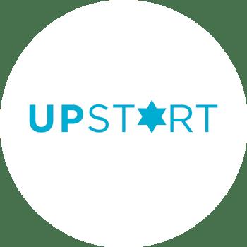 UpStart Bay Area