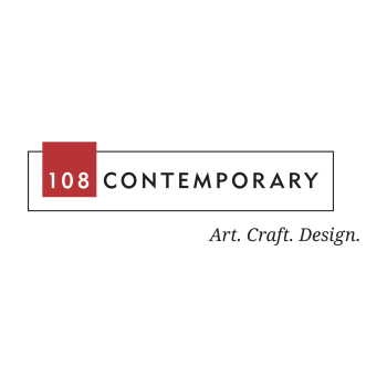 Brady Craft, Inc. 108|Contemporary