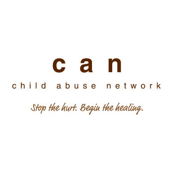 Child Abuse Network
