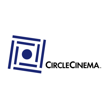 Circle Cinema Foundation