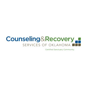 Counseling & Recovery Services of Oklahoma