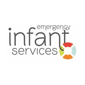 Emergency Infant Services