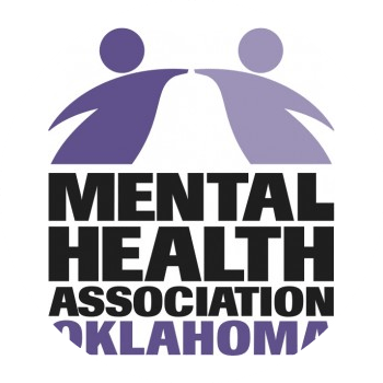 Mental Health Association Oklahoma