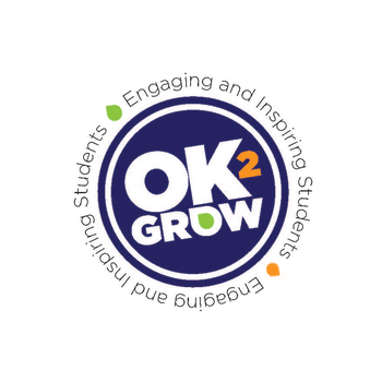 Ok2Grow Foundation