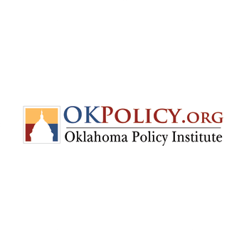 Oklahoma Policy Institute