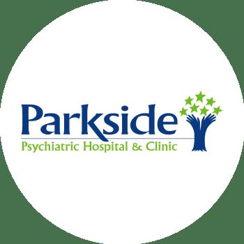 Parkside, Inc.