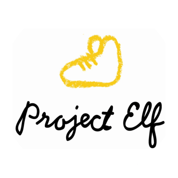 Project Elf