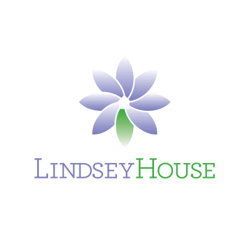 Transitional Living Center - Lindsey House