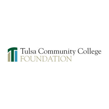 Tulsa Community College Foundation