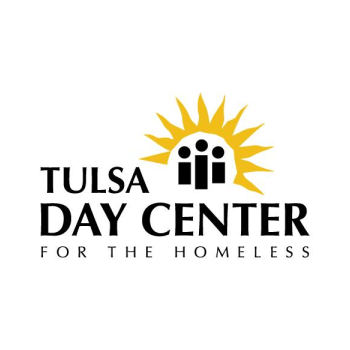 Tulsa Day Center for the Homeless
