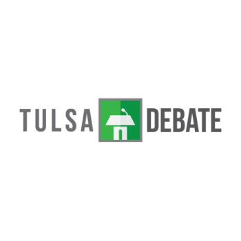 Tulsa Debate League
