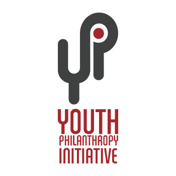 Youth Philanthropy Initiative