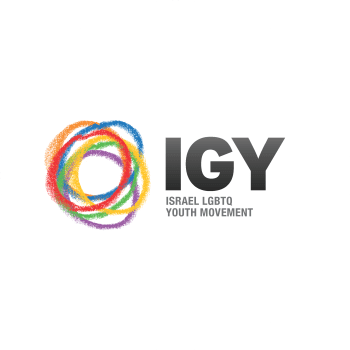 IGY: Israel Gay Youth